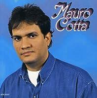 Mauro Cotta