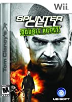 Tom Clancy's Splinter Cell: Double Agent / Game