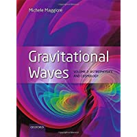 Gravitational Waves: Astrophysics and Cosmology