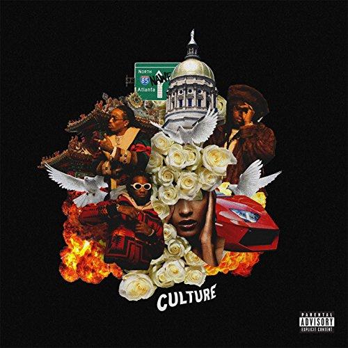 Culture [Explicit]