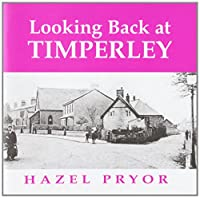 Looking Back at Timperley