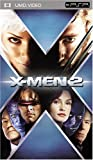 X-MEN2 (UMD)