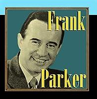 Frank Parker【CD】 [並行輸入品]