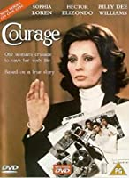Courage [DVD]