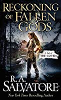 Reckoning of Fallen Gods (Coven)