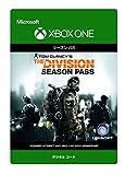 ディビジョン - シーズンパス オンラインコード版 - XboxOne