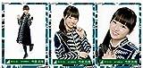 欅坂46 二人セゾン TV出演時歌衣装 MV衣装 ランダム生写真 3種コンプ 今泉佑唯