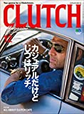 CLUTCH Magazine (クラッチマガジン)Vol.70(CASUAL LUXE STYLE)[雑誌]