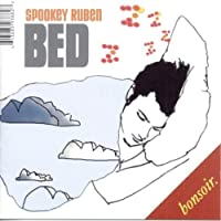 Bed and Breakfast by Spookey Ruben (2006-08-29)