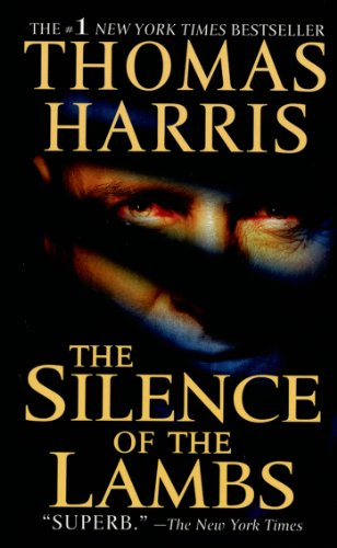 The Silence of the Lambs (Hannibal Lecter)の詳細を見る