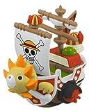 ワンピース ゆらゆら海賊船コレクション3 BOX