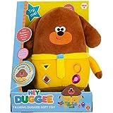 HD1869 Soft Toys