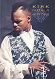 Kirk Franklin & The Family    (Gospocentric)