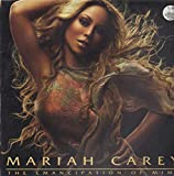 The Emancipation of Mimi [12 inch Analog]