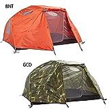 POLER(ポーラー)TWO MAN TENT テント フェス アウトドア ポーラー キャンプ