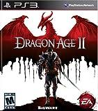 Dragon Age 2 (輸入版:北米) PS3