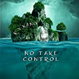 No Take Control