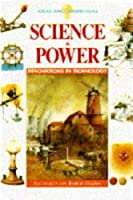 IDEAS & INVENTIONS SCIENCE POWER