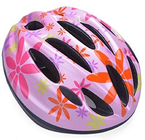 phalatina びっくり 軽い ヘルメット 幼児 キッズ...