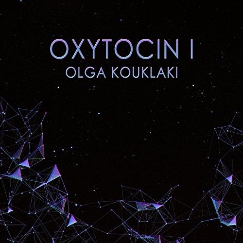 Oxytocin EP
