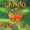 Latino Summer Mix