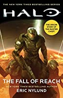 Halo: The Fall of Reach (1)