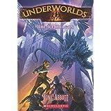The Ice Dragon (Underworlds)