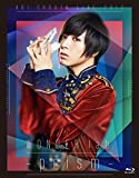 蒼井翔太 LIVE 2017 WONDER lab.~prism...[Blu-ray/ブルーレイ]