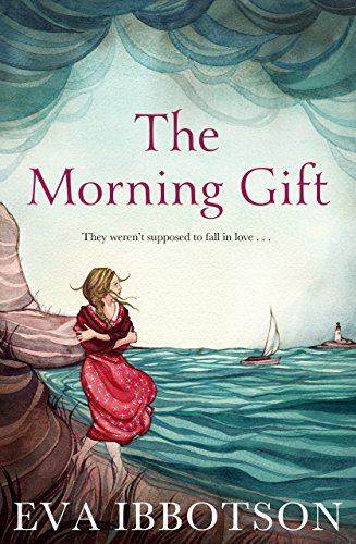 Amazon the morning gift english edition eva ibbotson evathe morning gift english edition negle