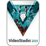 VideoStudio 2019 Standard 半額キャンペーン版  (最新)|win対応|ダウンロード版