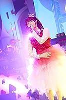 竹達彩奈 あやな公国 ファンクラブに関連した画像-09