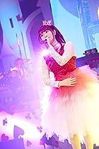 [Amazon.co.jp限定]竹達彩奈LIVE2016-2017 Lyrical Concerto(複製サイン入り A4サイズブロマイド付)