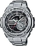 G-SHOCK G-STEEL GST-210D-1AJF