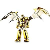 スーパーロボット超合金 真マジンガーZ ゴールド Ver.(TAMASHII NATIONS WORLD TOUR限定)