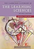 The Cambridge Handbook of the Learning Sciences (Cambridge H…