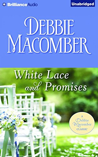 Download White Lace and Promises (Marriage Between Friends) 1511307781