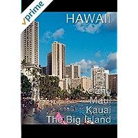 Hawaii - ABCD Productions