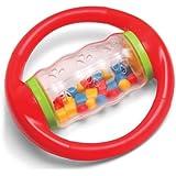 [ホーナーキッズ]Hohner Kids Musical Toys Bead Rattle MP6001 [並行輸入品]