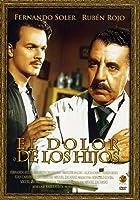 El Dolor De Los Hijos [DVD] [Import]