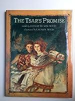 Tsar's Promise