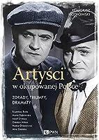 Artysci w okupowanej Polsce
