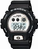 [カシオ]Casio 腕時計 G-SHOCK ビッグサイズシリーズ GD-X6900-7JF メンズ