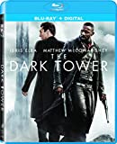 Dark Tower / [Blu-ray] [Import]