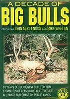 A Decade of BIG BULLS DVD