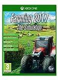 Professional Farmer 2017 (Xbox One) (輸入版)