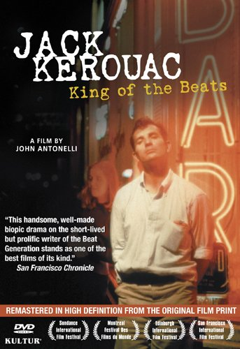 King of the Beat [DVD] [Import]