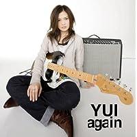 again(YUI)