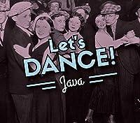 LET'S DANCE!/JAVA