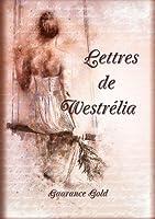 Lettres de Westr?lia (French Edition)【洋書】 [並行輸入品]