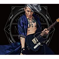 "ALL TIME BEST ""DAY 2""(初回限定盤)(2CD+DVD)"